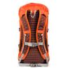 Boreas Larkin 18 Daypack Meteor Orange